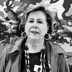 Maria Inês Batista Campos