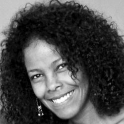 Carla Barbosa Moreira