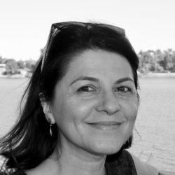Rosane Silveira