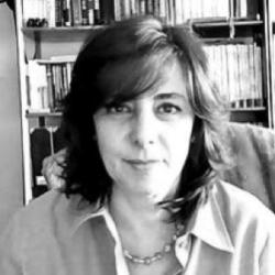 Maria Manuel Lopes de Figueiredo Costa Marques Borges