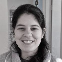 Amanda de Lima Santana