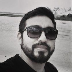 Romário Duarte Sanches