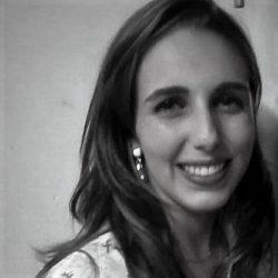 Ana Luísa Coletti Ricci