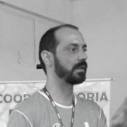 Marcelo Rocha Barros Gonçalves