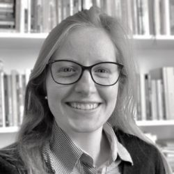 Lissa Pachalski