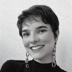 Letícia Santiago Ferreira