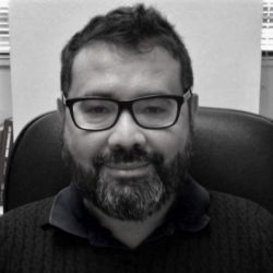 Jan Edson Rodrigues Leite