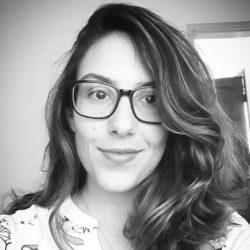 Letícia Lucinda Meirelles