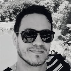 Rafael Fonseca de Araujo