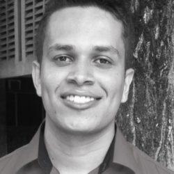 Julio Cesar Galdino