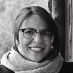 Fernanda Martins Moreira