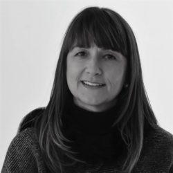Claudia Stumpf Toldo