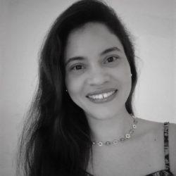 Suenia Roberta Vasconcelos da Silva