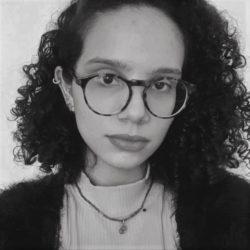 Mariana Santana Santiago de Oliveira