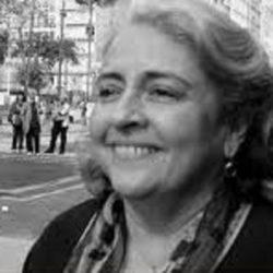 Neusa Maria Oliveira Barbosa Bastos