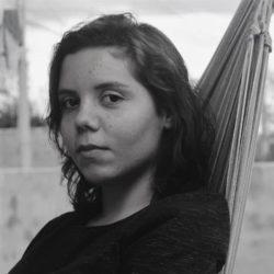 Juliana da Silva de Melo