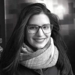 Julia Cataldo Lopes