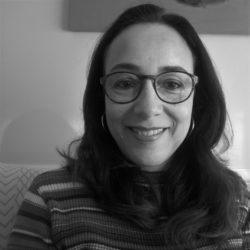 Paula Tavares Pinto