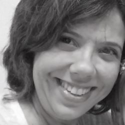 Otávia Pinheiro Pedrosa Fernandes