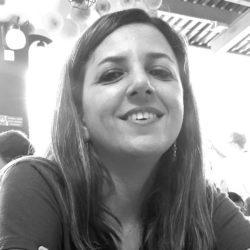 Edjane Gomes de Assis