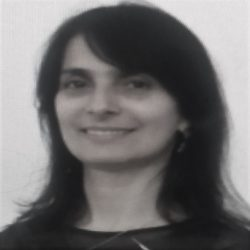 Marilene Gonçalves Dias Machado