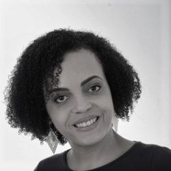 Rita de Cássia Gomes
