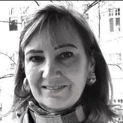 Adriana Maria Tenuta de Azevedo