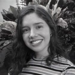 Aline Pereira dos Passos