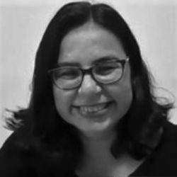 Maria Claudia Nunes Delfino