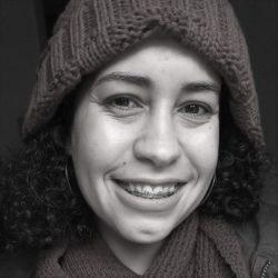 Monique Débora Alves de Oliveira Lima
