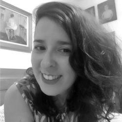 Caroline Soares