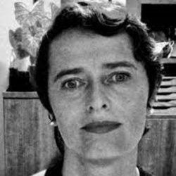 Raquel Meister Ko. Freitag