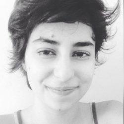 Mariana Payno Gomes