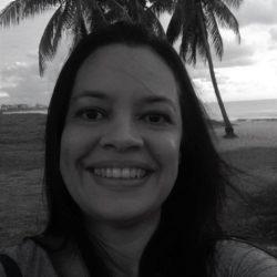 Angela Alves de Araújo Barbosa