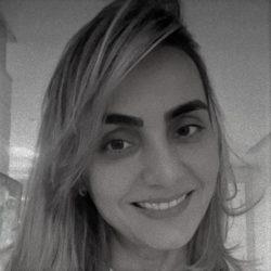 Cibelle Corrêa Béliche Alves