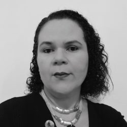 Adriana Nunes de Souza