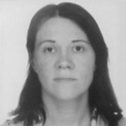 Anna Smirnova Henriques