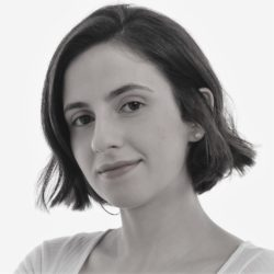 Alana Destri