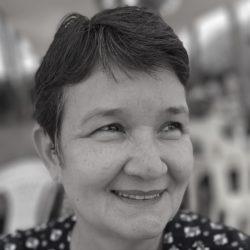 Mônica Magalhães Cavalcante