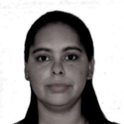 Gisely Martins da Silva