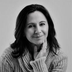 Marlete Sandra Diedrich