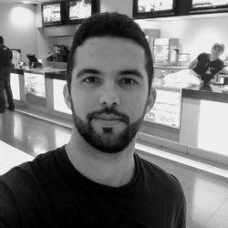 Manoel Klebson de Andrade Oliveira