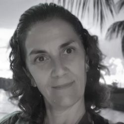 Rosyanne Louise Autran Lourenço