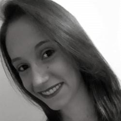 Gabriela Golembieski