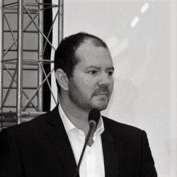 André Pedro da Silva