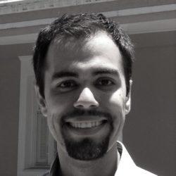Ronaldo Mangueira Lima Júnior