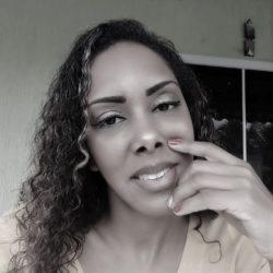 Viviane Lourenço Teixeira