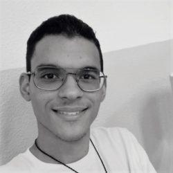 Arthur Ronald Brasil Terto
