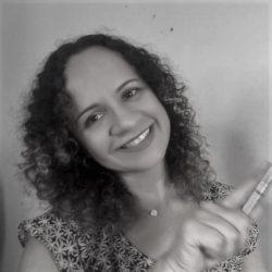 Crysna Bomjardim da Silva Carmo