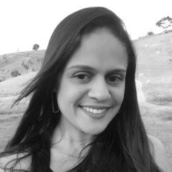 Aline de Sousa Resende